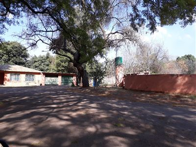 Cullinan, Cullinan Property  | Houses For Sale Cullinan, Cullinan, House 2 bedrooms property for sale Price:1,728,000