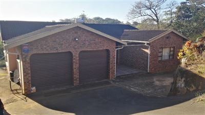 Port Shepstone, Melville Property  | Houses For Sale Melville, Melville, House 4 bedrooms property for sale Price:715,000