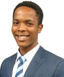 Aphiwe Zuma