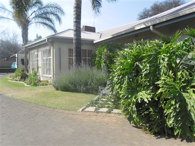 Witbank, Witbank And Ext Property  | Houses For Sale Witbank And Ext, Witbank And Ext, House 9 bedrooms property for sale Price:4,159,000