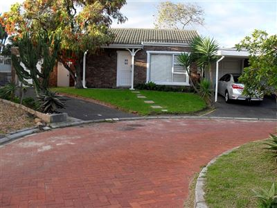 Goodwood, Plattekloof Glen Property  | Houses For Sale Plattekloof Glen, Plattekloof Glen, House 1 bedrooms property for sale Price:1,360,000