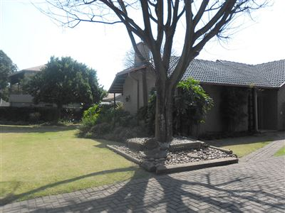 Witbank, Witbank And Ext Property  | Houses For Sale Witbank And Ext, Witbank And Ext, House 7 bedrooms property for sale Price:2,736,000
