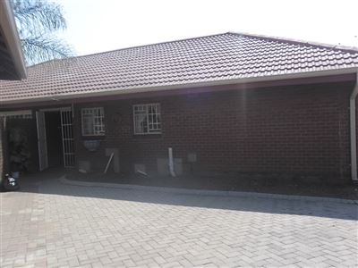 Witbank, Duvha Park And Ext Property  | Houses For Sale Duvha Park And Ext, Duvha Park And Ext, House 10 bedrooms property for sale Price:2,736,000