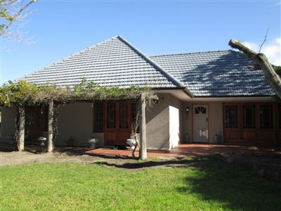 Property and Houses for sale in Pinelands, House, 3 Bedrooms - ZAR 3,250,000