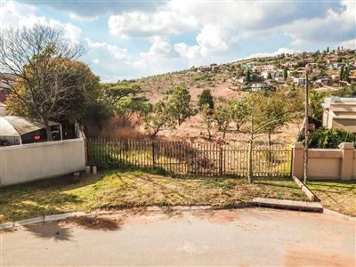 Krugersdorp, Range View Property    Houses For Sale Range View, Range View, Vacant Land  property for sale Price:899,000