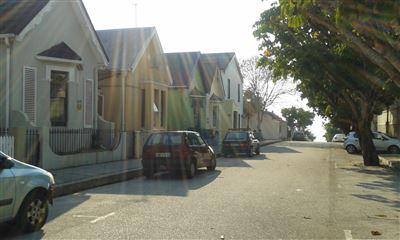 Port Elizabeth, Port Elizabeth Central Property  | Houses For Sale Port Elizabeth Central, Port Elizabeth Central, House 3 bedrooms property for sale Price:655,000