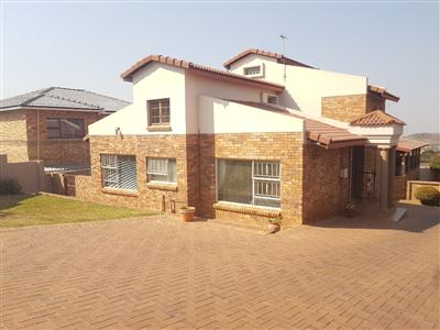 Johannesburg, Gillview Property  | Houses For Sale Gillview, Gillview, House 5 bedrooms property for sale Price:2,200,000