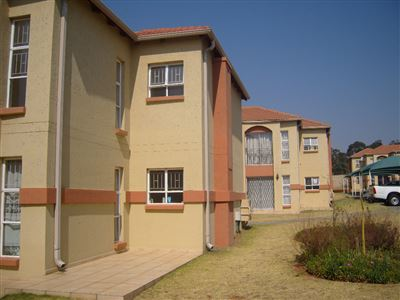 Johannesburg, Aeroton Property  | Houses For Sale Aeroton, Aeroton, House 2 bedrooms property for sale Price:620,000