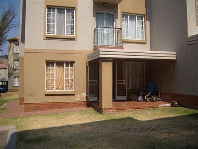 Johannesburg, Meredale Property  | Houses For Sale Meredale, Meredale, Flats 2 bedrooms property for sale Price:650,000
