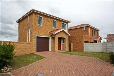 Kraaifontein, Windsor Park Estate Property  | Houses For Sale Windsor Park Estate, Windsor Park Estate, House 3 bedrooms property for sale Price:1,450,000