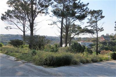 Port Elizabeth, Walmer Property    Houses For Sale Walmer, Walmer, Vacant Land  property for sale Price:1,185,000