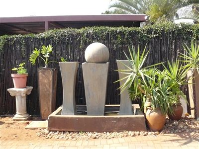 Pretoria, Sinoville Property  | Houses For Sale Sinoville, Sinoville, House 3 bedrooms property for sale Price:2,955,000