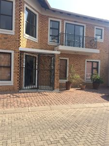 Alberton, New Market Property  | Houses For Sale New Market, New Market, House 3 bedrooms property for sale Price:1,999,000