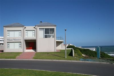 Yzerfontein property for sale. Ref No: 13436590. Picture no 21