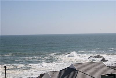 Yzerfontein property for sale. Ref No: 13436590. Picture no 2