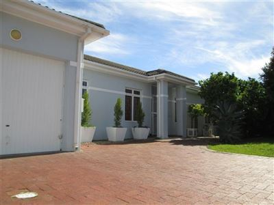Cape Town, Pinelands Property    Houses For Sale Pinelands, Pinelands, House 3 bedrooms property for sale Price:2,695,000