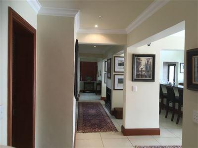 Parys property for sale. Ref No: 3055566. Picture no 33