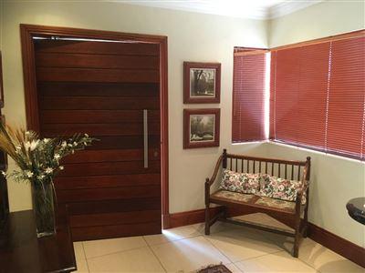 Parys property for sale. Ref No: 3055566. Picture no 34