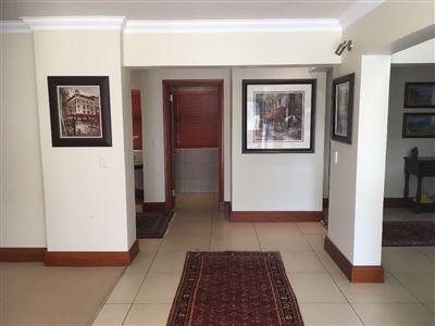 Parys property for sale. Ref No: 3055566. Picture no 37