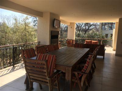 Parys property for sale. Ref No: 3055566. Picture no 44
