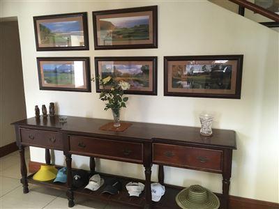 Parys property for sale. Ref No: 3055566. Picture no 48