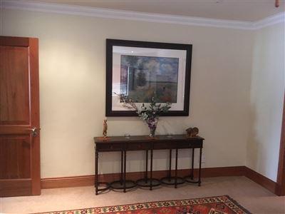 Parys property for sale. Ref No: 3055566. Picture no 51