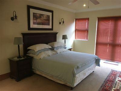 Parys property for sale. Ref No: 3055566. Picture no 54