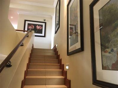 Parys property for sale. Ref No: 3055566. Picture no 57