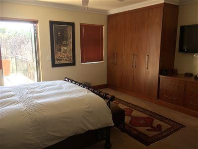 Parys property for sale. Ref No: 3055566. Picture no 58
