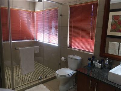 Parys property for sale. Ref No: 3055566. Picture no 61
