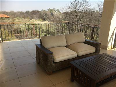 Parys property for sale. Ref No: 3055566. Picture no 62