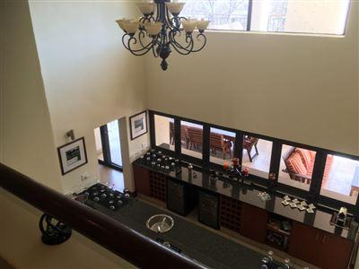 Parys property for sale. Ref No: 3055566. Picture no 64