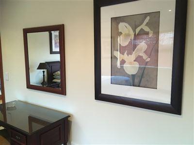 Parys property for sale. Ref No: 3055566. Picture no 68