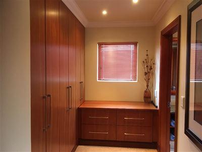 Parys property for sale. Ref No: 3055566. Picture no 69
