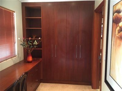 Parys property for sale. Ref No: 3055566. Picture no 72