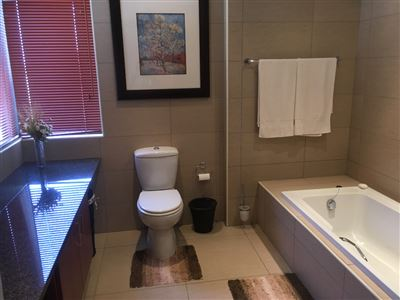 Parys property for sale. Ref No: 3055566. Picture no 73
