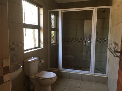 Parys property for sale. Ref No: 3055566. Picture no 78