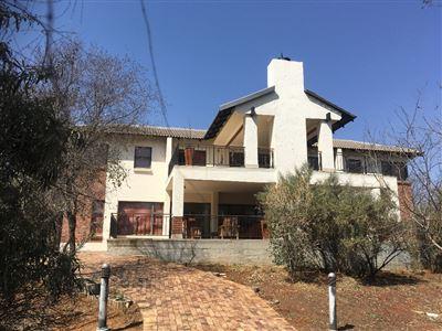 Parys property for sale. Ref No: 3055566. Picture no 29