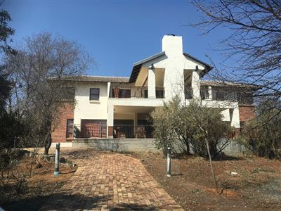 Parys property for sale. Ref No: 3055566. Picture no 30