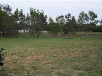 Polokwane, Bendor Park And Ext Property  | Houses For Sale Bendor Park And Ext, Bendor Park And Ext, Vacant Land  property for sale Price:1,100,000