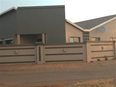 Germiston, Roodekop Property  | Houses For Sale Roodekop, Roodekop, House 3 bedrooms property for sale Price:920,000