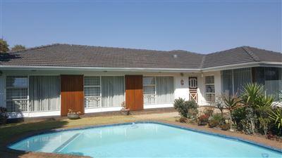 Johannesburg, Ridgeway Property  | Houses For Sale Ridgeway, Ridgeway, House 3 bedrooms property for sale Price:1,590,000