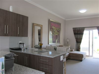 Retirement Home for sale in Stilbaai Wes
