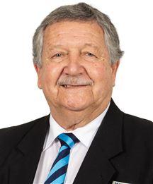 Rene Du Toit