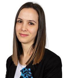 Daniela Horack