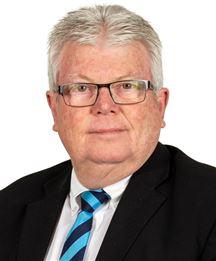 Ernest De Greeff