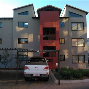 Roodepoort, Honeydew Grove Property  | Houses For Sale Honeydew Grove, Honeydew Grove, Apartment 2 bedrooms property for sale Price:625,000