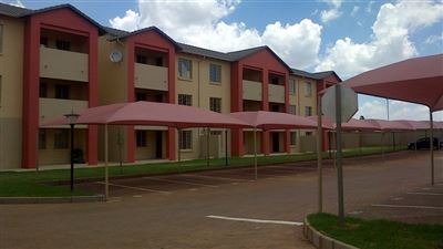 Centurion, Stone Ridge Property  | Houses For Sale Stone Ridge, Stone Ridge, Apartment 2 bedrooms property for sale Price:740,000