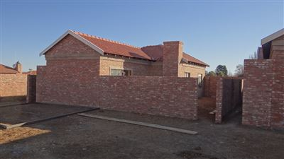 Potchefstroom, Baillie Park And Ext Property  | Houses For Sale Baillie Park And Ext, Baillie Park And Ext, Townhouse 3 bedrooms property for sale Price:899,000