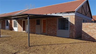 Potchefstroom, Baillie Park And Ext Property  | Houses For Sale Baillie Park And Ext, Baillie Park And Ext, Townhouse 2 bedrooms property for sale Price:799,000